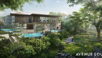 avenue-south-residence-Artiste-Impression-the-oasis.singapore