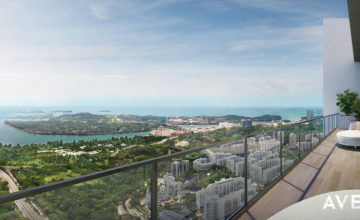avenue-south-residence-artist-impression-Sky-Function-Room.singapore